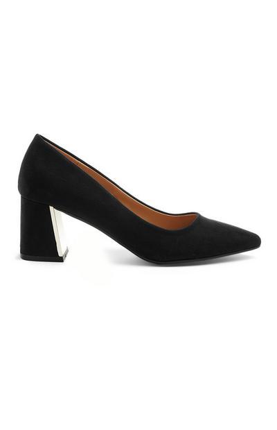 6500cb6b81e8 Zapatos de tacón | Zapatos y botas | Mujer | Las categorías ...