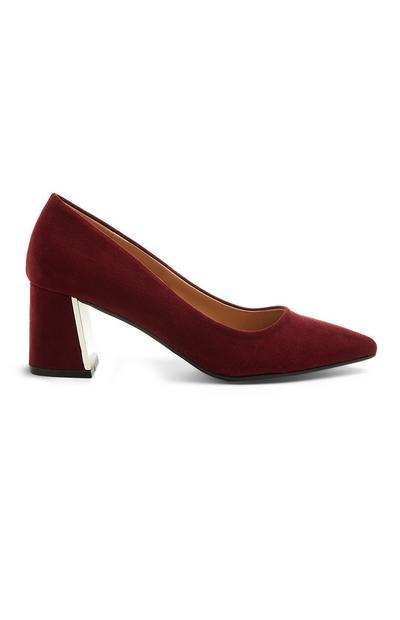 773ccfc94f0 Heels   Shoes & Boots   Womens   Categories   Primark UK