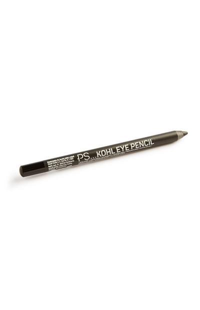 Black Kohl Eye Pencil
