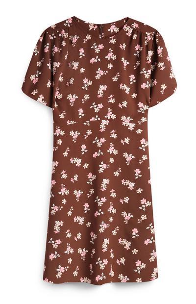 a98050abc7 Dresses | Womens | Categories | Primark UK
