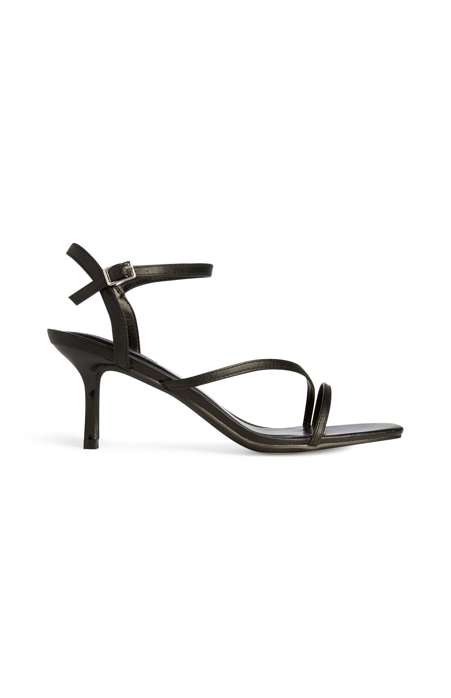 À Chaussures Xqdctsbhr Talonet Bottes Femme Mode Les pLzVMqSUG