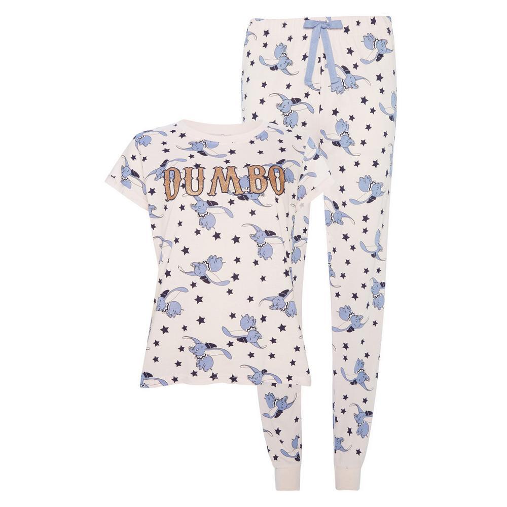 variété de dessins et de couleurs Meilleure vente découvrir les dernières tendances Pyjama Dumbo | Pyjama | Pyjamas | Mode femme | Les ...