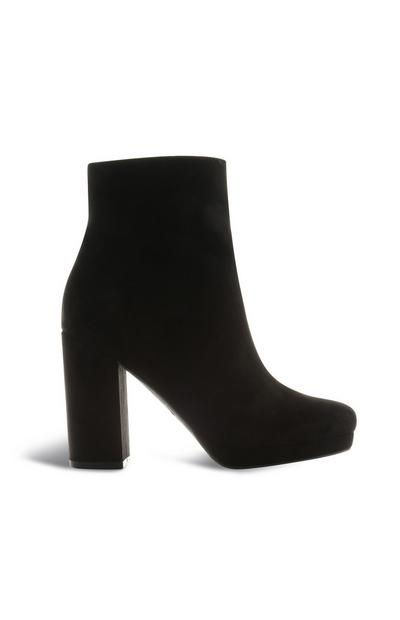 3fd3ee8b013d7 Boots | Shoes & Boots | Womens | Categories | Primark UK