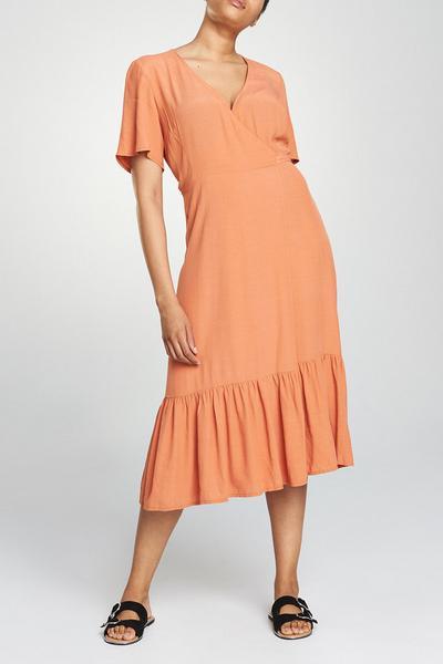 74bdf6925b Dresses | Womens | Categories | Primark UK