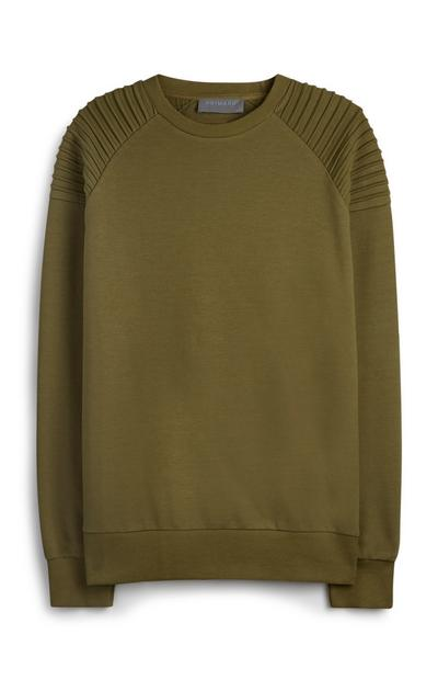 bc6f0a20f99 Hoodies & Sweatshirts | Mens | Categories | Primark UK