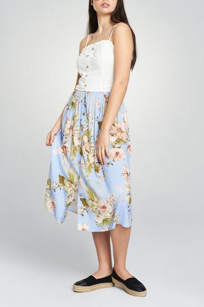 8bd7376c1 Skirts   Womens   Categories   Primark UK
