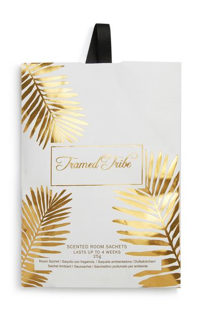 Scented Room Sachet