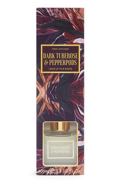 Navy Fragrance Diffuser