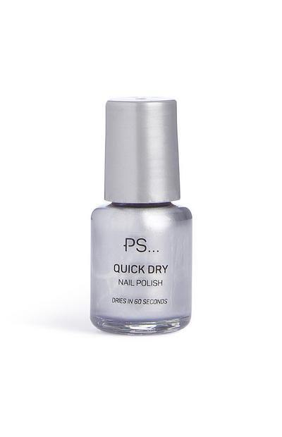 Quick Dry Nails Polish