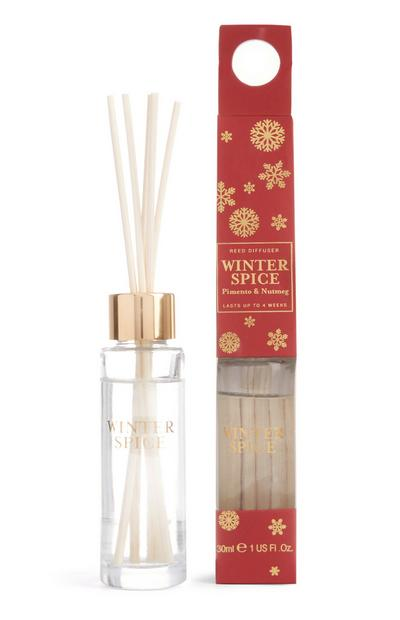 Winter Spice Mini Diffuser