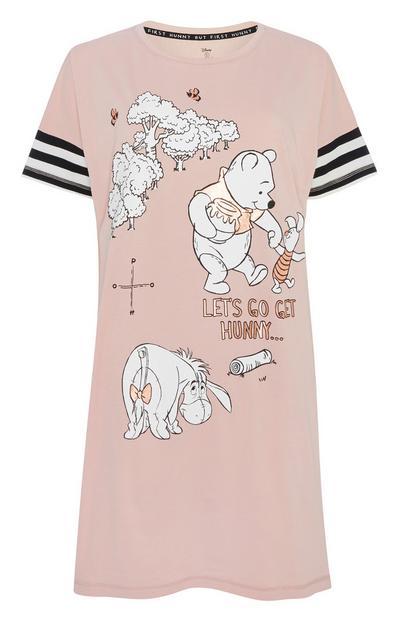 Winnie The Pooh Nightshirt