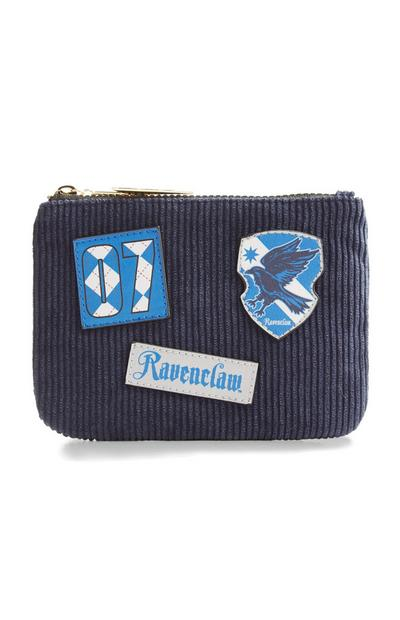 Harry Potter Ravenclaw Coin Purse