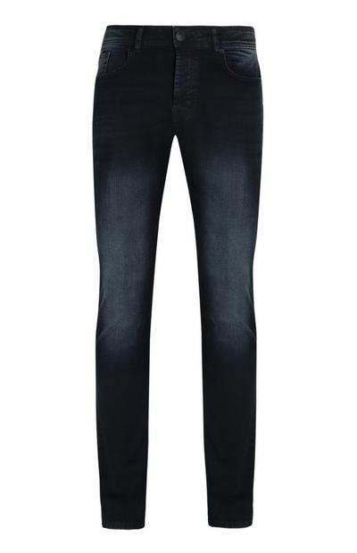 Stretch Slim Jeans
