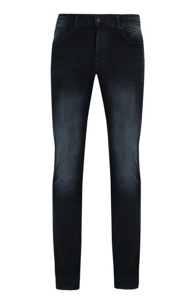 Stretch Slim Jeans