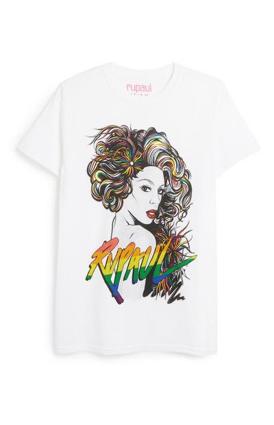 Ru Paul T-Shirt