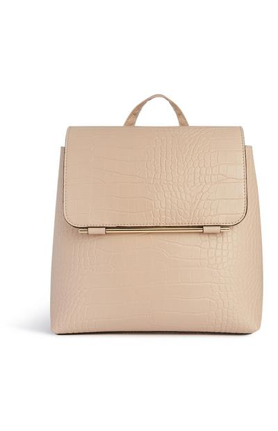 07905abac22 Backpack | Bags purses | Womens | Categories | Primark UK