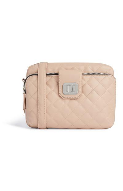 02bef984a6 Bags purses | Womens | Categories | Primark UK