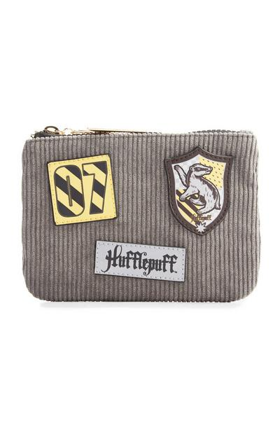 Harry Potter Hufflepuff Coin Purse