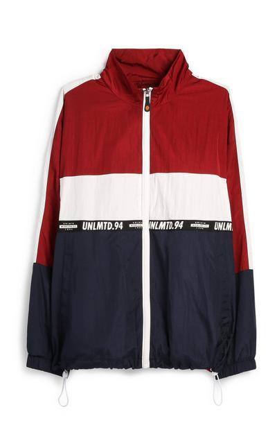 Coats Jackets Mens Categories Primark Uk