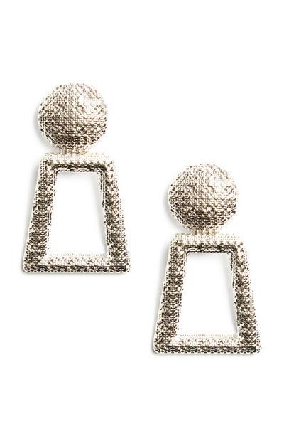Knocker Earrings