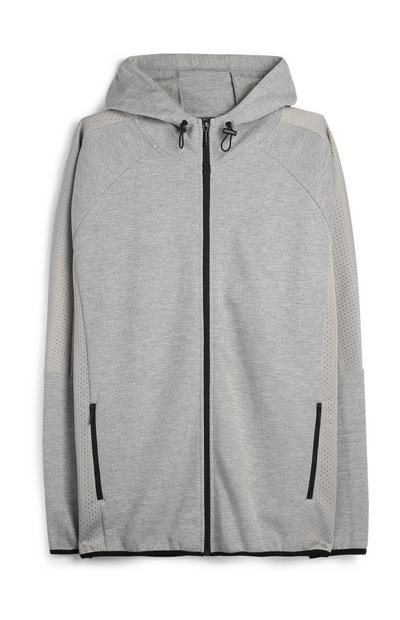 e091440d Hoodies SweatShirts | Mens | Categories | Primark Ireland