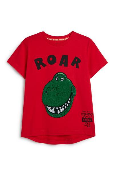 Boys TShirts & Shirts   2-7 Boys Wear   Kids   Categories