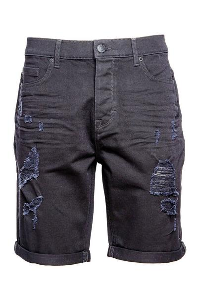 2f56fb14a1 Shorts | Mens | Categories | Primark UK