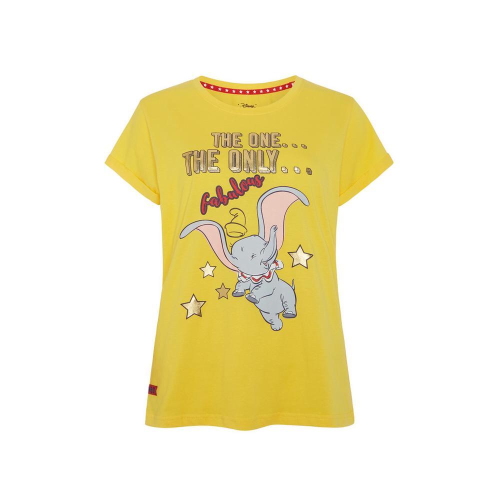 liquidazione a caldo originale più votato sconto speciale di Maglia del pigiama Dumbo | Pigiami | Clothing | Donna ...