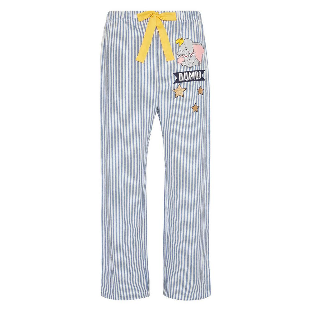 qualità stabile sconto più votato scarpe sportive Pantaloni del pigiama Dumbo | Pigiami | Donna | Categorie ...