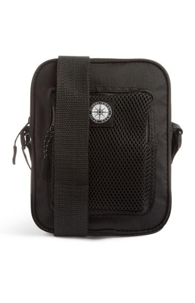 Black Man Bag