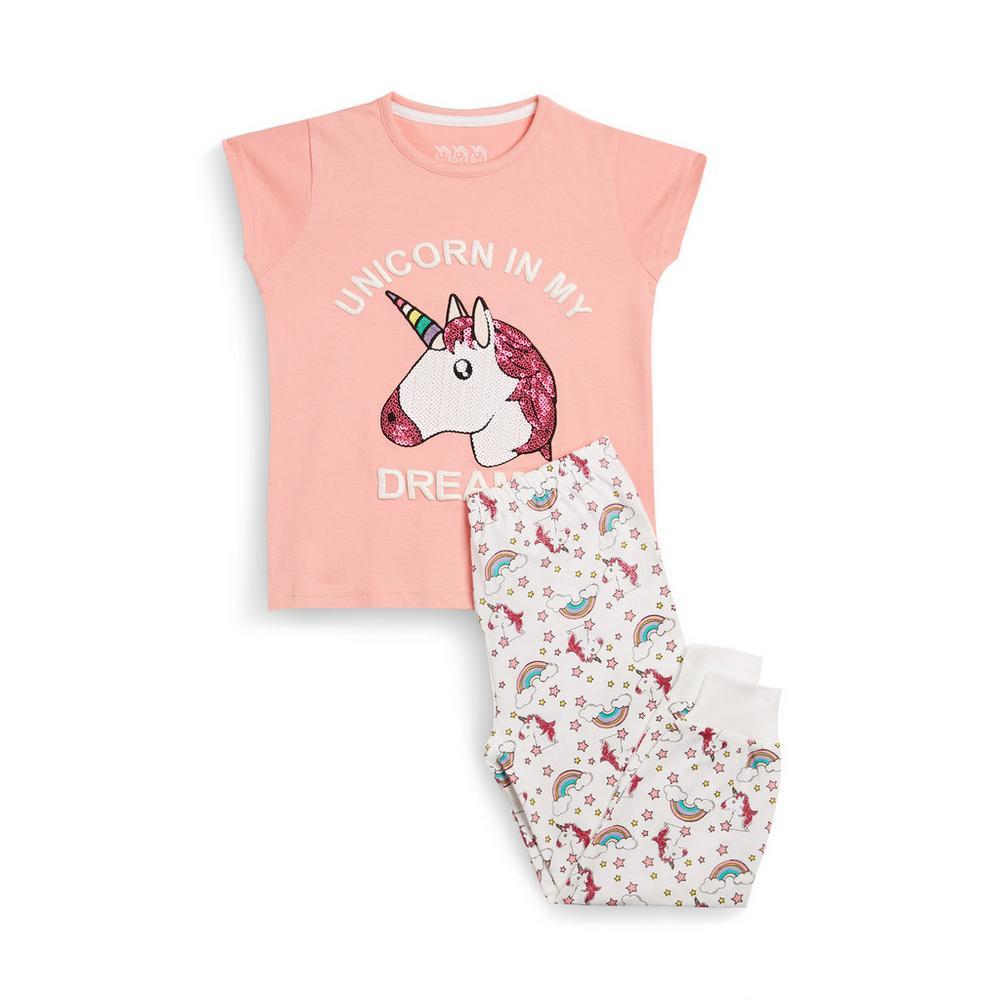 primark-pijamas-bonitos-verano-10-euros