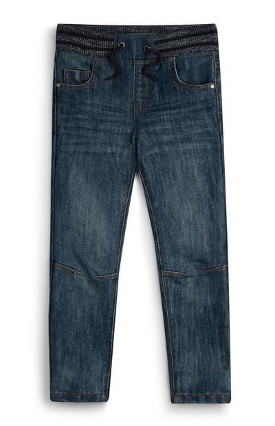 Jeans (kleine Jungen)