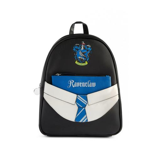 Harry Potter Ravenclaw Backpack With Removable Pouch Women S Handbags Women S Accessories Our Full Women S Fashion Range All Primark Products Penneys