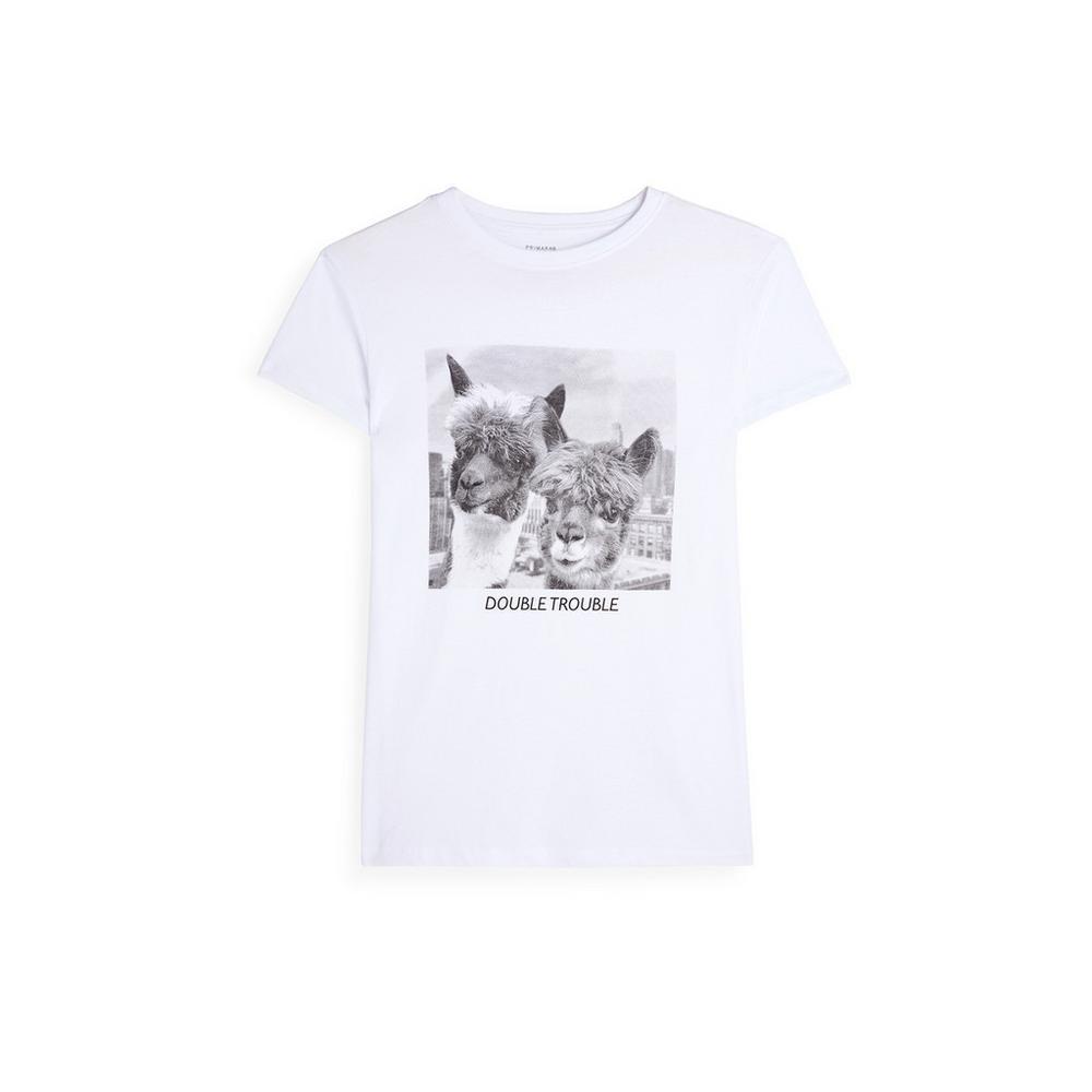camisetas-primark-otono-euros