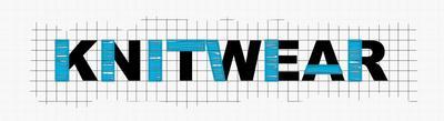 Knitwear_Intro_Headline