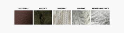 Knitwear_Strickmuster