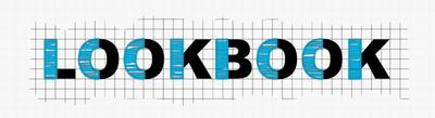 Knitwear_Lookbook_HL