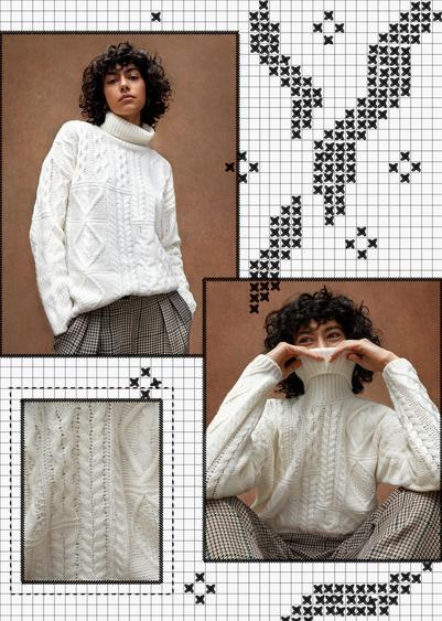 Knitwear_Look1