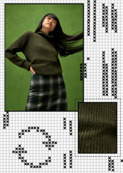 Knitwear_Look2