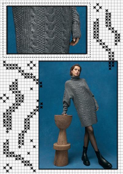 Knitwear_Look3