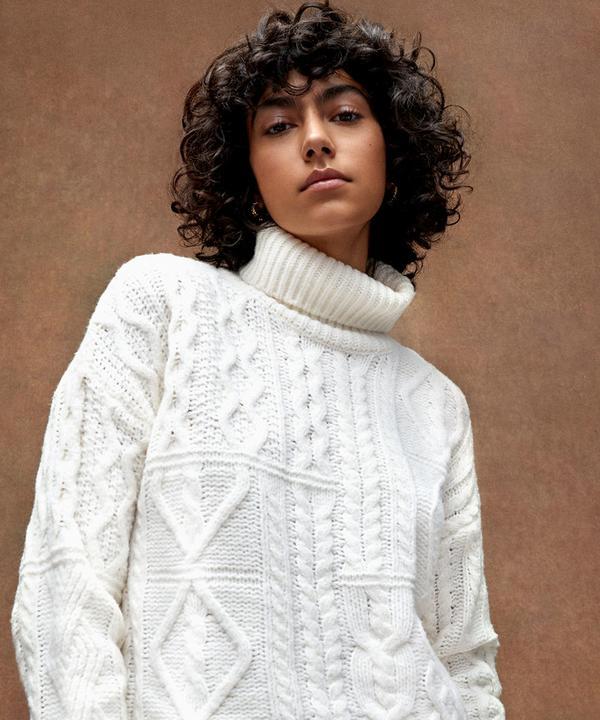 Knitwear_Feature_Header