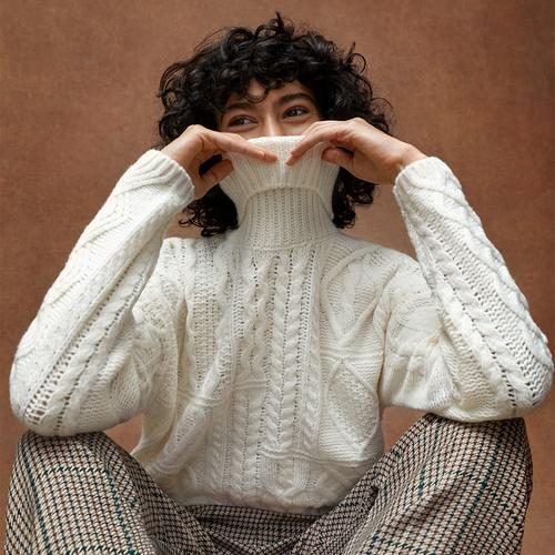 Knitwear_Image_Snippet
