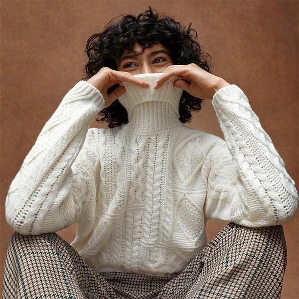 Knitwear_Home_Header