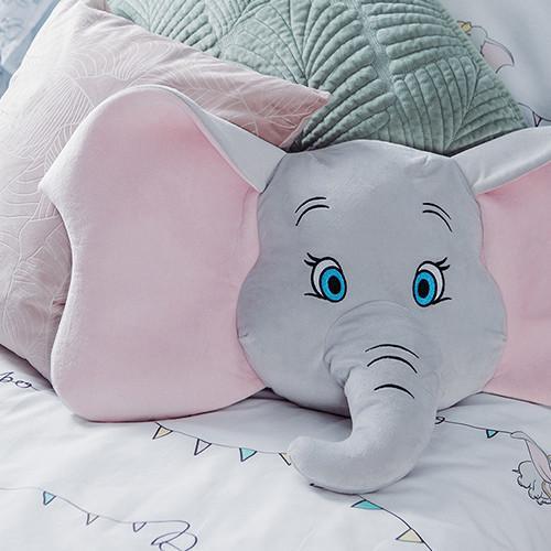 Dumbo home image