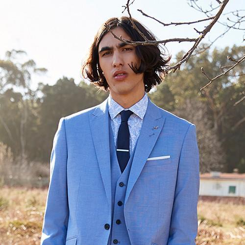 Primark Mens Occasionwear image