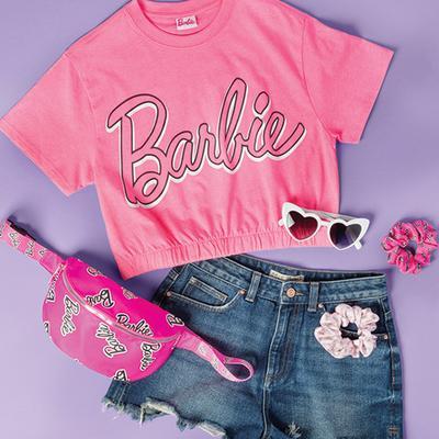 primark-barbie-image