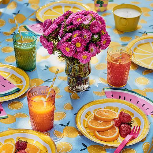 homeware-tropical-summer-primark