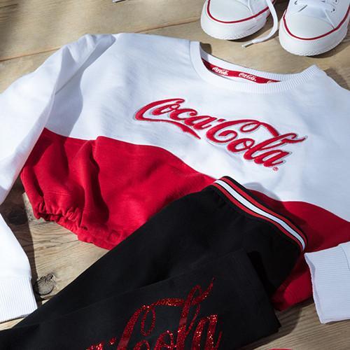 Coca-cola-50x500