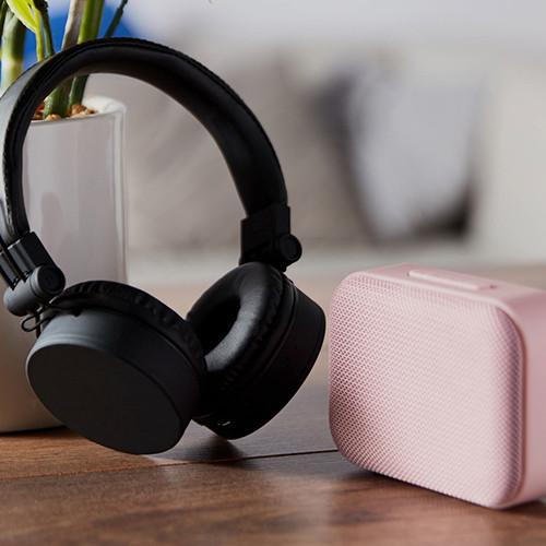 Bluetooth Tunes