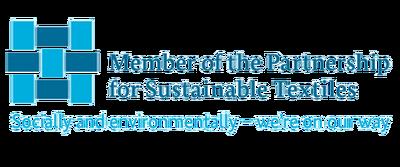 Bündnis für nachhaltige Textilien